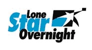 LoneStarOvernight
